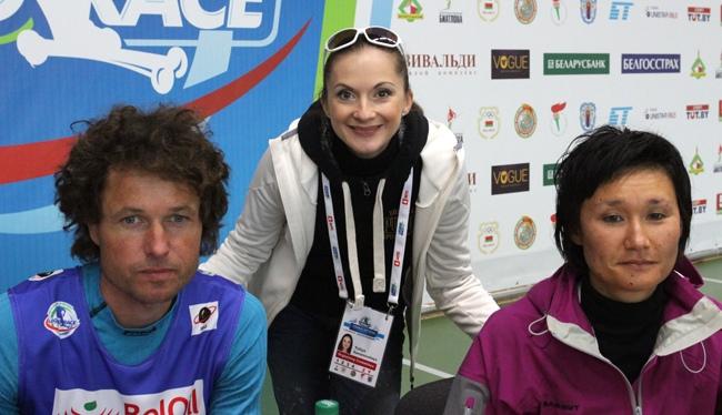 гонка легенд биатлона 2016 раубичи смотреть онлайн